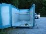 Containertag
