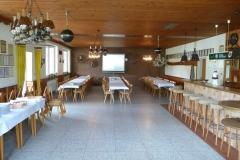 Vereinshaus_innen_3