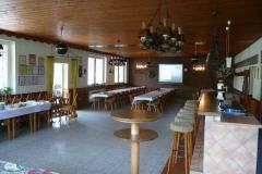 Vereinshaus_innen_4